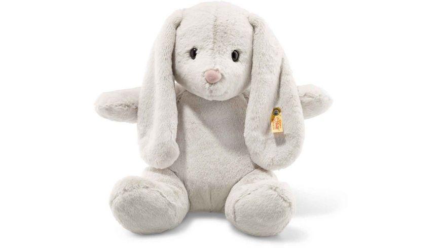 Steiff Soft Cuddly Friends Hoppie Hase 38 cm