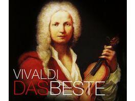 Das Beste Vivaldi