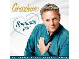 Romantik pur 22 gefuehlvolle Liebeslieder