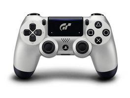 PS4 Controller Dualshock 4 Gran Turismo Sport