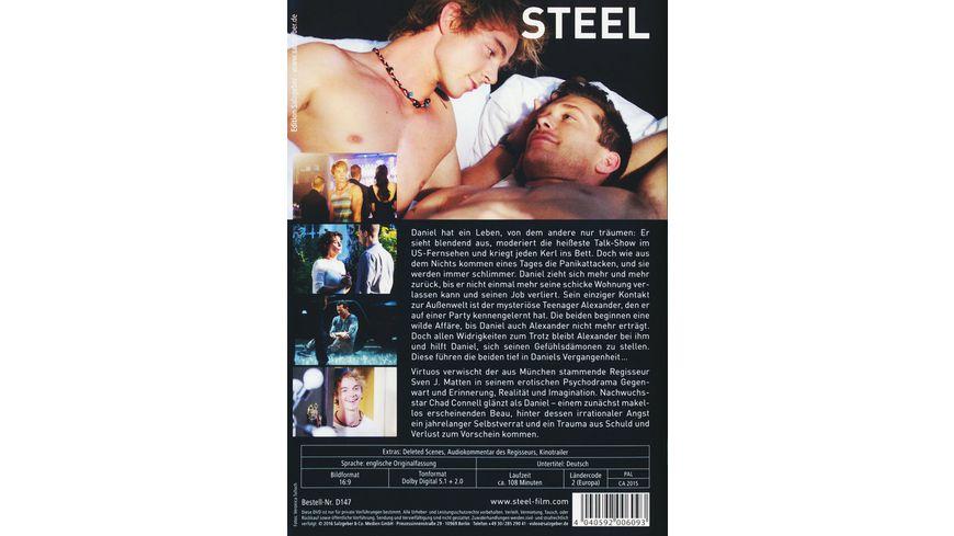 Steel OmU