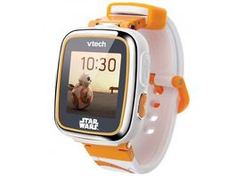 VTech Kidizoom Star Wars BB 8 Watch