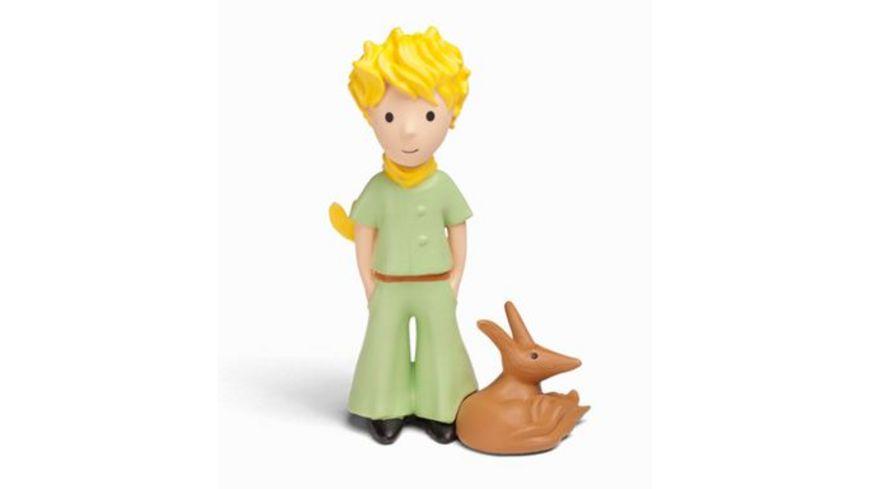 tonies Hoerfigur fuer die Toniebox Der kleine Prinz
