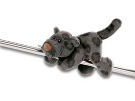 NICI Magnici Wild Friends 26 Panther 12cm