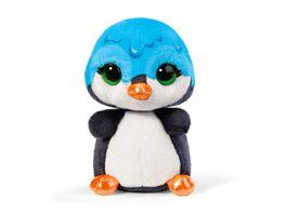 NICI Nicidoos Sirup Pinguin Pripp Classic 16cm