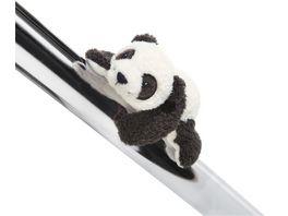 NICI Wild Friends 32 Panda Yaa Boo Magnici
