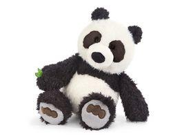 NICI Wild Friends 32 Panda Yaa Boo 35cm