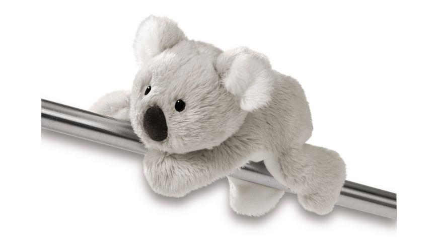 NICI Wild Friends 31 Koala Kaola 12cm Magnici