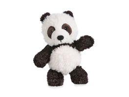 NICI Wild Friends 32 Panda Yaa Boo 15cm