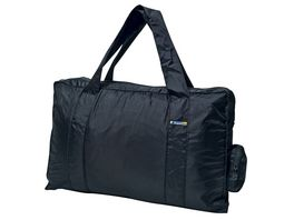 TravelBlue Faltbeutel 16l