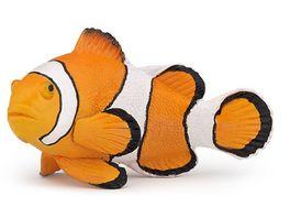 Papo Clownfisch 10 cm
