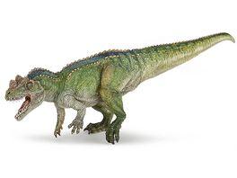Papo Ceratosaurus 21 cm