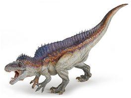 Papo Acrocanthosaurus 29 cm