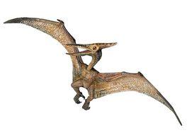 Papo Pteranodon 23 cm