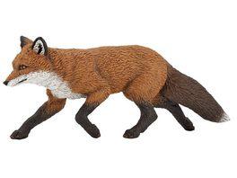Papo Fuchs 9 cm