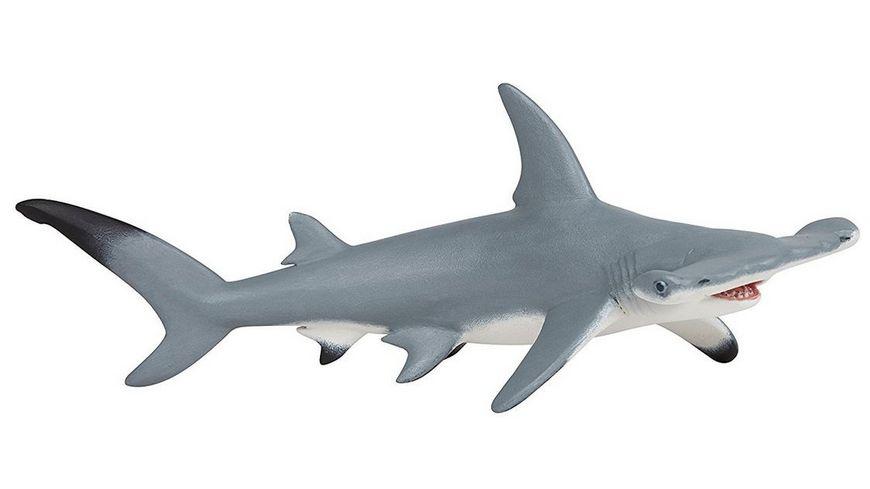 Papo Hammerhai 17 cm