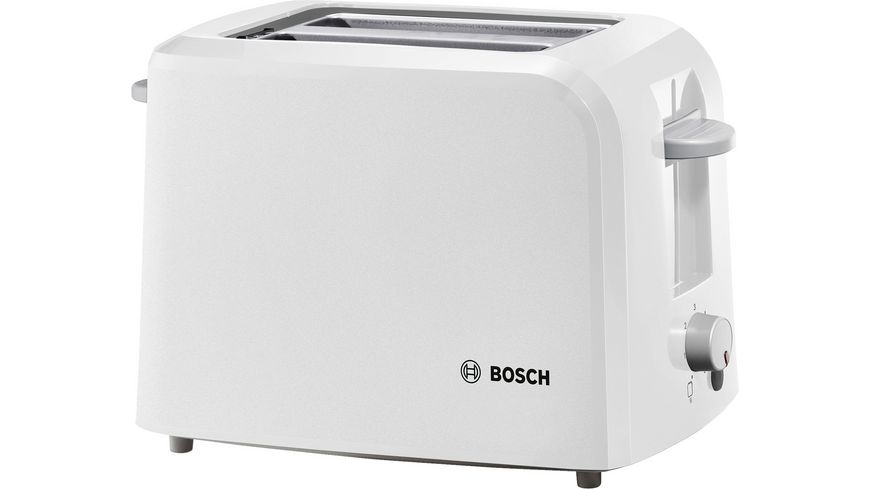 BOSCH Toaster TAT3A011
