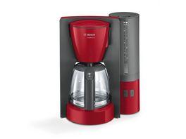BOSCH Kaffeemaschine TKA6A044