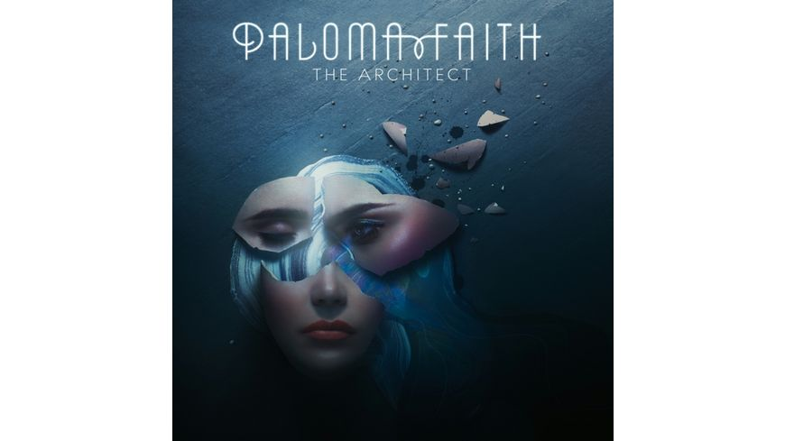 The Architect Deluxe