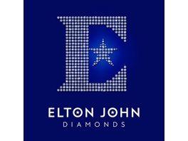 Diamonds 2CD