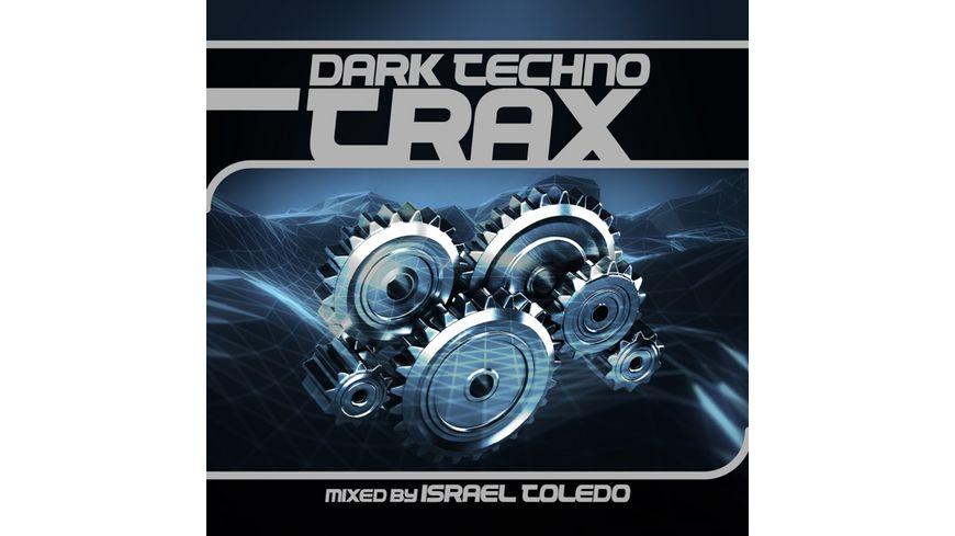 Dark Techno Trax