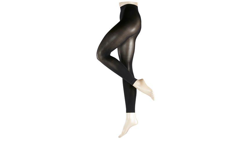 ESPRIT Leggings 50