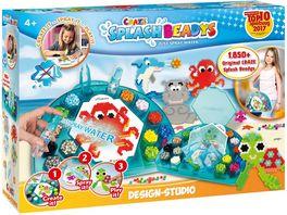 CRAZE Splash Beadys Design Studio