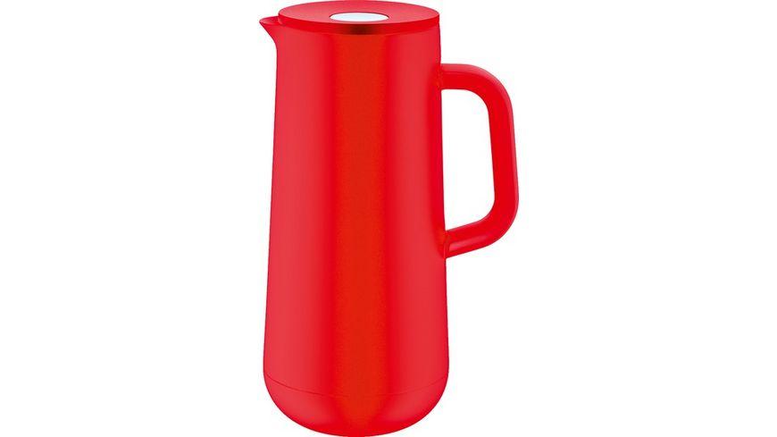 WMF Isolierkanne Kaffee 1l