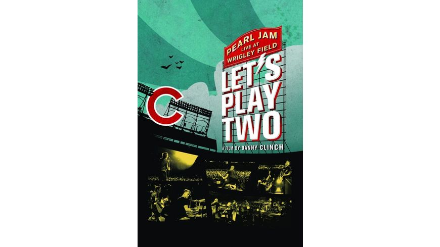 Let s Play Two