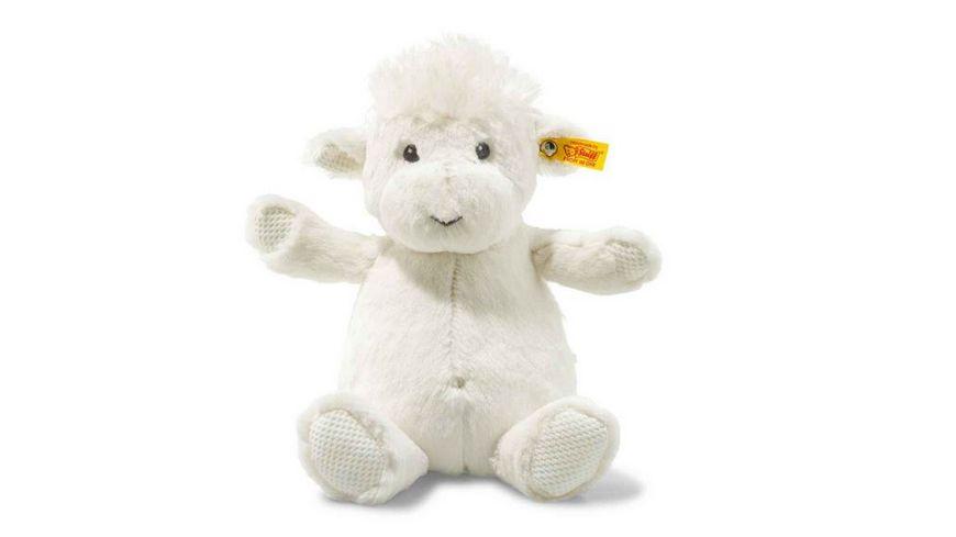Steiff Soft Cuddly Friends Wooly Lamm 28 cm