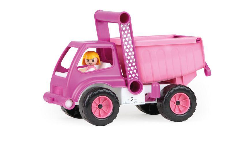 LENA Fahrzeuge Prinzessin von Hohenzollern Princess Kipper