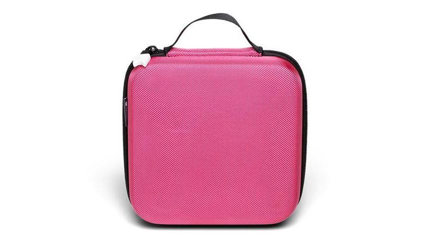 tonies Ausruestung Tonie Transporter Pink