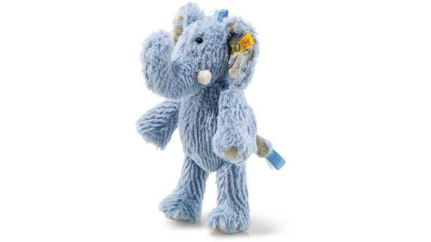Steiff Soft Cuddly Friends Earz Elefant 20 cm