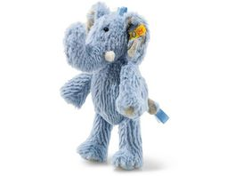 Steiff Soft Cuddly Friends Earz Elefant 20 cm