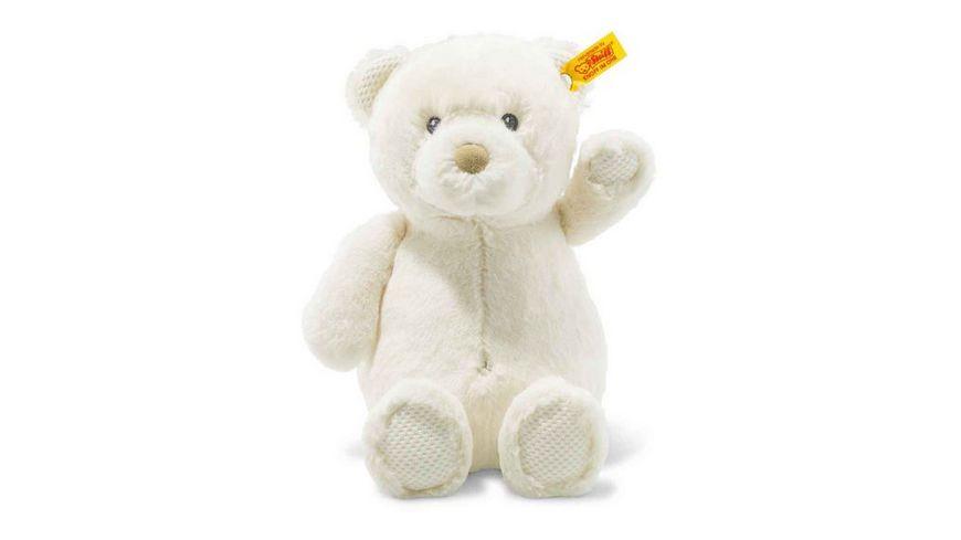 Steiff Soft Cuddly Friends Giggles Teddybaer 28 cm