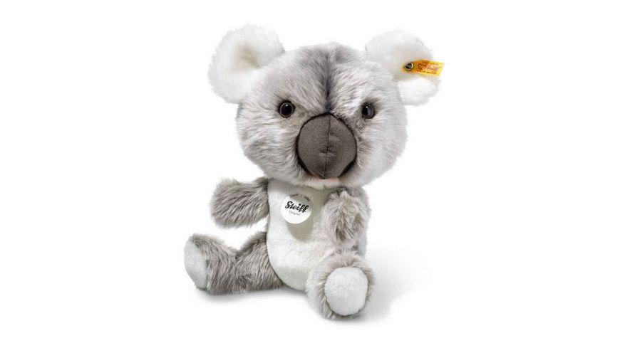 Steiff Kuscheltier Jan Koala 22 cm