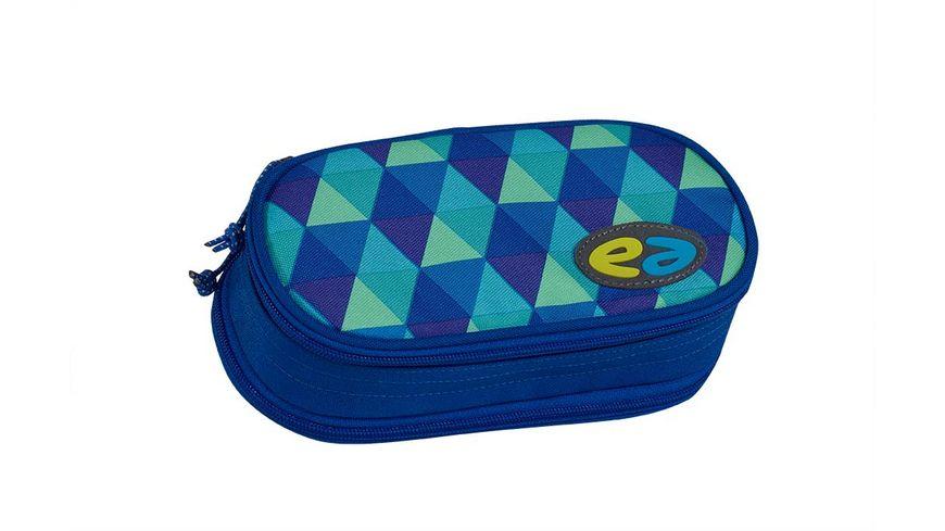 YZEA Etuibox Pin