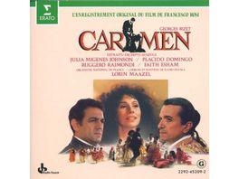 Carmen QS