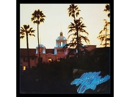 Hotel California 40th Anniversary Exp Edition