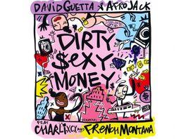 Dirty Sexy Money 2 Track
