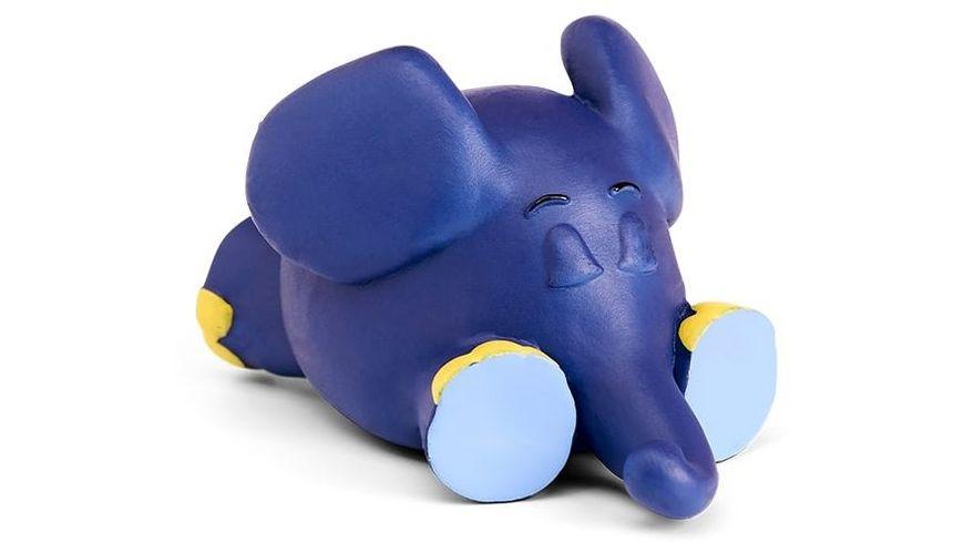 tonies Hoerfigur fuer die Toniebox Die Sendung mit dem Elefanten Schlaf schoen
