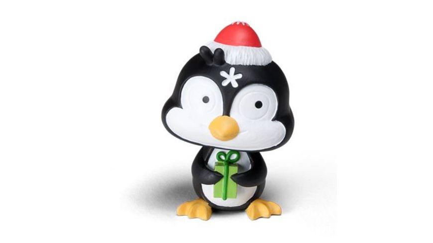 tonies Hoerfigur fuer die Toniebox 30 Lieblings Kinderlieder Weihnachtslieder
