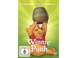 Winnie Puuh Disney Classics 51