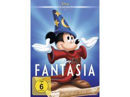 Fantasia Disney Classics