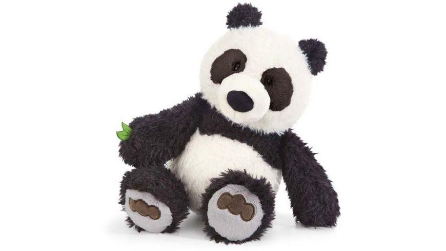 NICI Wild Friends 32 Panda Yaa Boo 25cm