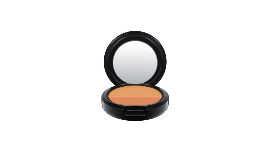 MAC Studio Waterweight Powder Pressed