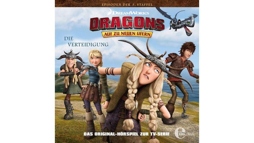30 Original Hoerspiel z TV Serie Die Verteidigung