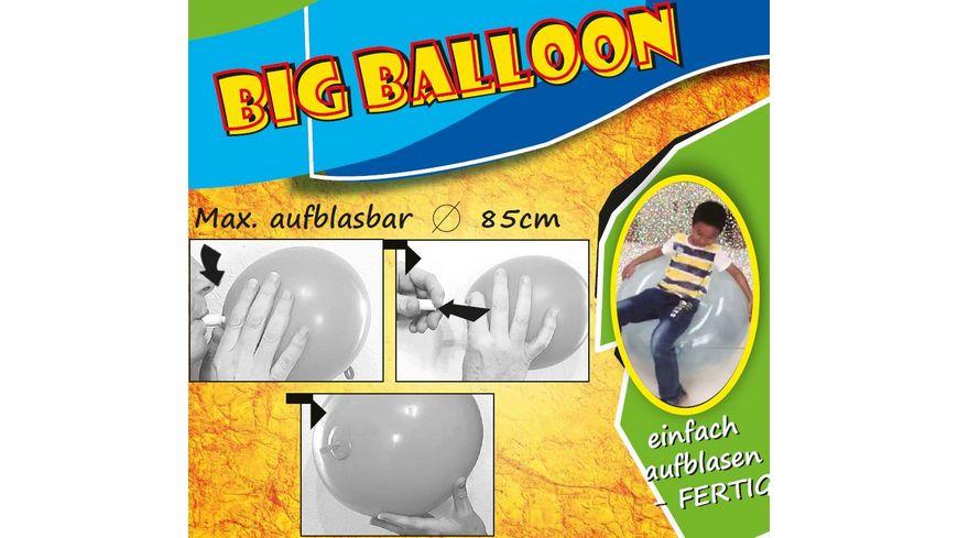 Gutoys Big Baloon 85 cm