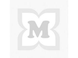 Schleich Marvel Hulk