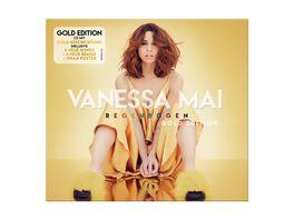 Regenbogen Gold Edition